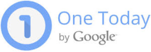 Google One Today image