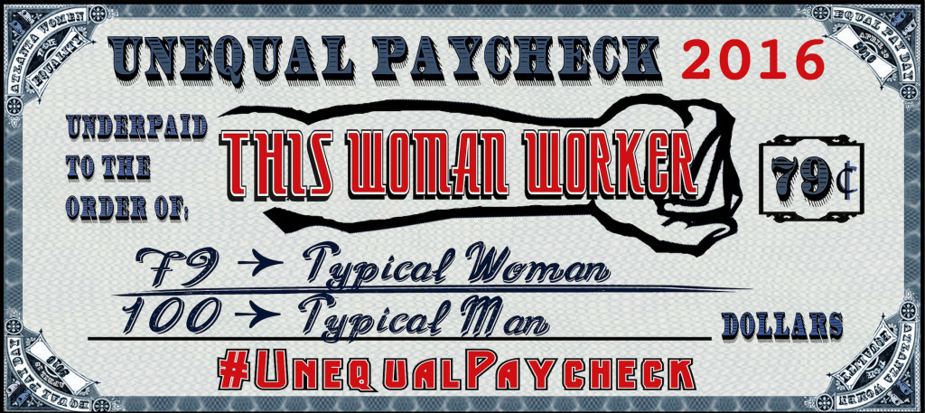 WomenInGeneralPaycheck2016