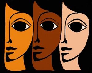 Atlanta Women for Equality Logo