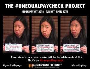 AsianAmericanWomen3Stages