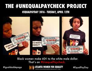 BlackWomen3Stages