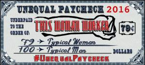 WomenInGeneralPaycheck2016