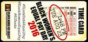 BWEPD2016TimeCard